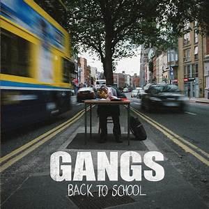 Image Gallery School Gangs