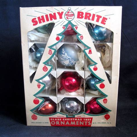 16 best images about wwii christmas ornaments on pinterest