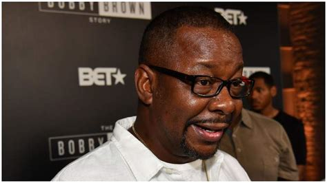 Bobby brown was born on february 5, 1969 in boston, massachusetts, usa as robert barisford brown. Bobby Brown Net Worth: 5 Fast Facts You Need to Know ...