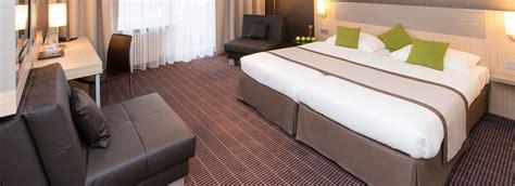 chambre d hotel moderne hotel orly boutique hôtel moderne à munich les chambres