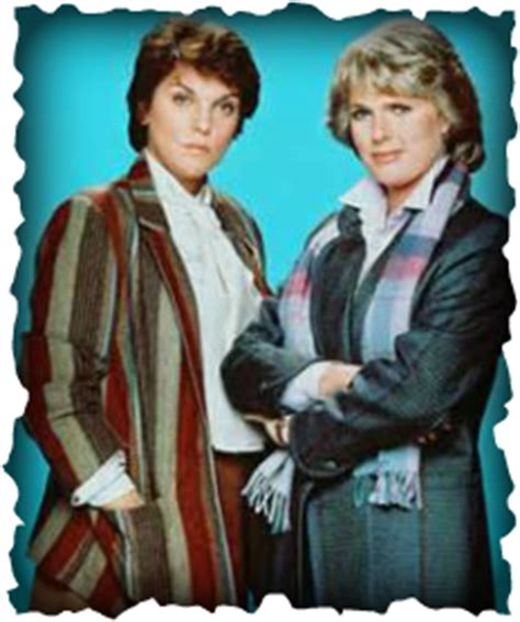 my top 20 detective shows of the 70s and 80s brit nostalgia 70s and 80s