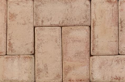 Brick Pavers Company by Redland Brick Pavers Central Supply Company