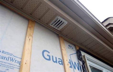 ventilateur de chambre de bain une sortie de ventilateur de salle de bain délinquante