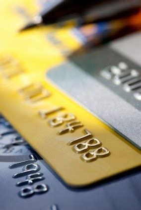 It is registered with a card. Challenges facing retailers and hotels in managing credit card acquiring costs - Bankhawk