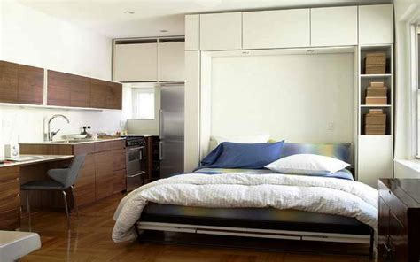 wall beds ikea wallbeds murphy beds sacramento costco murphy bed wallbeds n more stuart david wall beds