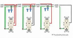 Section Cable Electrique Alimentation Maison : cable electrique alimentation maison wallpapersdesk info ~ Premium-room.com Idées de Décoration