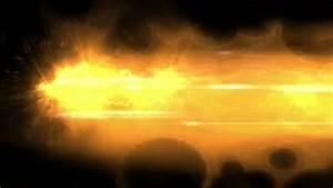 Dachrinne Löten Mit Flamme : 4 k hitze feuer flamme werfer spitfire l ten schwei en energie motor komet meteor stockvideo ~ One.caynefoto.club Haus und Dekorationen