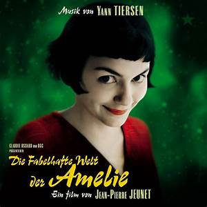 Tea, Talk and a Movie - A German Movie Night! @ George Bothwell Library, Regina