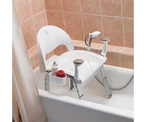 shower seat shower stool shower chair