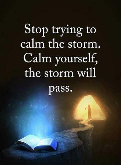 inspirational life quotes words  wisdom calm