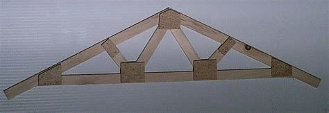 16x12 Shed Material List by Shed Roof Garage Plansshed Plans Shed Plans
