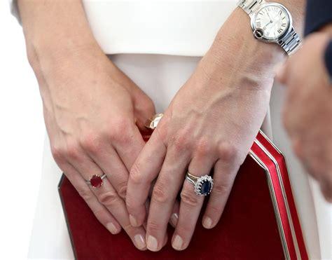 royal wedding rules  revealing reason  prince harry