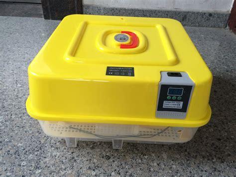 China Mini Egg Incubator Poultry Incubator - China Mini ...