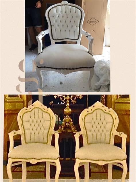 location chaises mariage location chaise mobilier matériel mariage côte d 39 azur