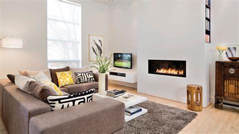 télé pour chambre cheminées en vogue chez soi