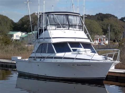 35 Foot Bertram Boats For Sale by 1973 Bertram 35 Cv Boat For Sale 35 Foot 1973 Bertram