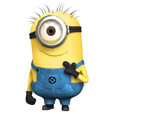 Minions Animated Wallpaper - minions despicable me wallpapers 40 wallpapers