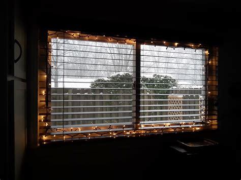 how to hang christmas lights inside windows hanging christmas lights on windows mouthtoears com