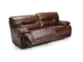 recliner sofa cheers living room leather dual reclining sofa u8557 l3 2m furniture mall of kansas
