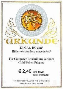 Tattoo Preise Berechnen : individuelle urkunden und ehrenurkunden ~ Themetempest.com Abrechnung