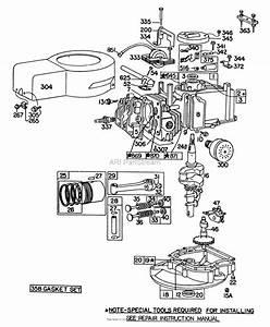 Toro 16880  Lawnmower  1981  Sn 1000001