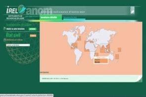 l tat de si e l 39 état civil de la réunion est en ligne sur le site des anom