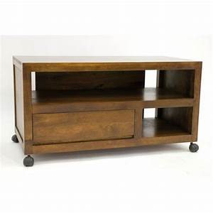 ordinaire meuble tv encastrable design 2 meuble tv bas With meuble tv encastrable design