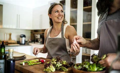atelier cuisine à domicile cour de cuisine a domicile