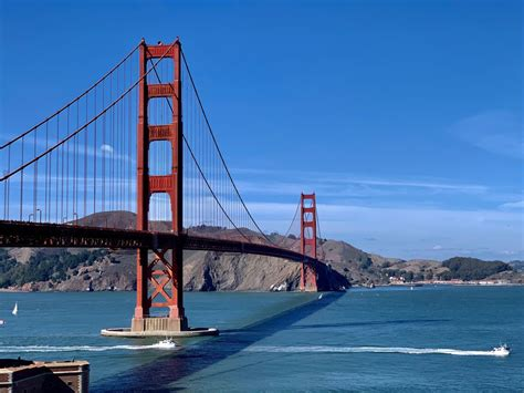 All about jazz musician pages are maintained by musicians, publicists and trusted members like you. San Francisco's famous Golden Gate Bridge now makes creepy loud music - NewsATW