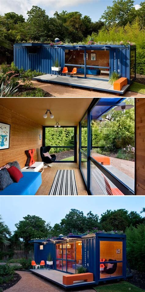 images  shipping container classrooms