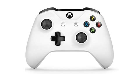 xbox controller xcloud controllers mobile gaming cloud phone