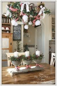 Cranberry Bedroom Ideas by Christmas Kitchen Decorations 13 All About Christmas