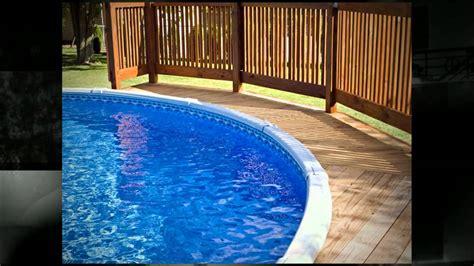 Aaa Pool And Spa Atlanta