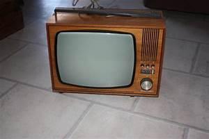 Fernseher Auf Rechnung Kaufen : blaupunkt fernseher blaupunkt fernseher einebinsenweisheit ~ Themetempest.com Abrechnung