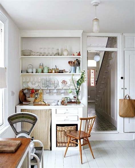 bohemian kitchen design 45 pictures of bohemian lifestyle 1756