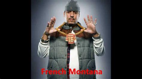 Illuminati And Rappers Rappers In The Illuminati