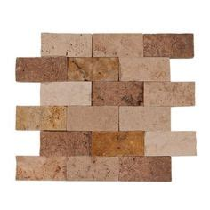 casa antica travertine tile 1000 images about bathroom ideas on the tile
