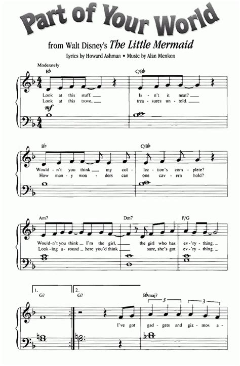 See more ideas about piano sheet music, sheet music, easy piano sheet music. Piano Sheet Music For Beginners Popular Songs Free Printable | Free Printable