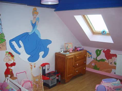 chambre disney photo 1 3 3484771