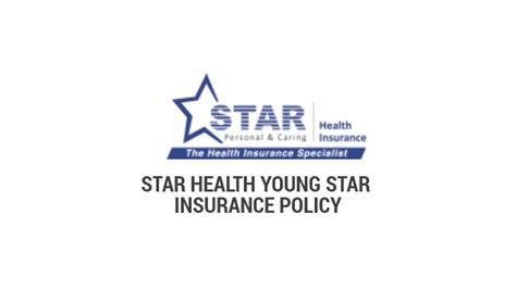 Which is a better health insurance of india, star health or new india? Star Health Young Star Insurance Policy Benefits & Features in India 2020