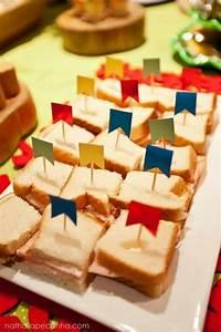 Best 50 Festa Junina ideas on Pinterest Cakes, Deserts