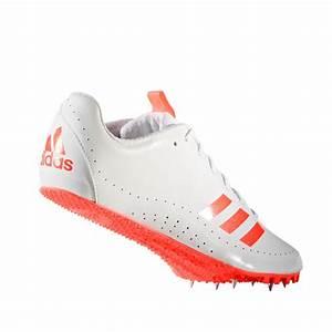 Sportschuhe Auf Rechnung Bestellen : adidas sprintstar herren laufschuhe spikeschuhe sportschuhe turnschuhe wei ebay ~ Themetempest.com Abrechnung