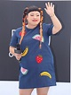 Comedian Naomi Watanabe on luxury, loneliness and being ...