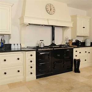 best 25 kitchen black appliances ideas on pinterest With best brand of paint for kitchen cabinets with cheapest custom stickers