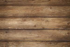 Wood Paneling Pictures, Images and Stock Photos - iStock