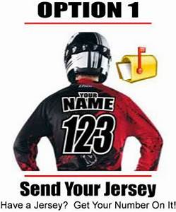 pinterest o the worlds catalog of ideas With dirt bike jersey lettering