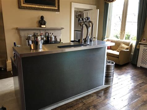 Mobile Bar by Mobile Bar Hire Birmingham Three Counties Bar Hire