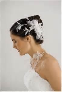 accessoires pour mariage accessoire de mariage pour cheveux