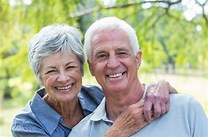 Image result for Images Happy Older Couples