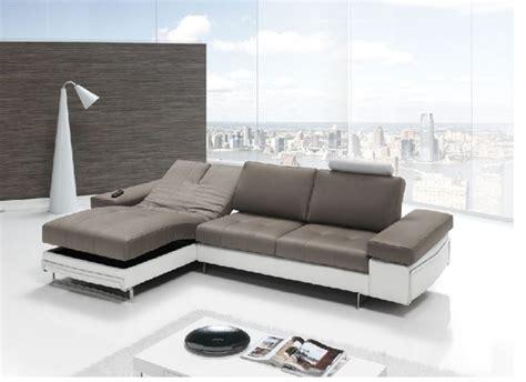 salon canapé expo à troyes meubles pouchain meubles pouchain